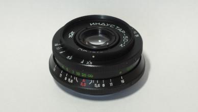 P6142152-(1)