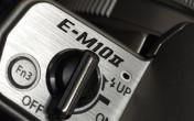 オリンパス E-M10 Mark II 画像・写真 ギャラリー