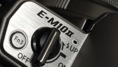 E-M10-Mark-II_000