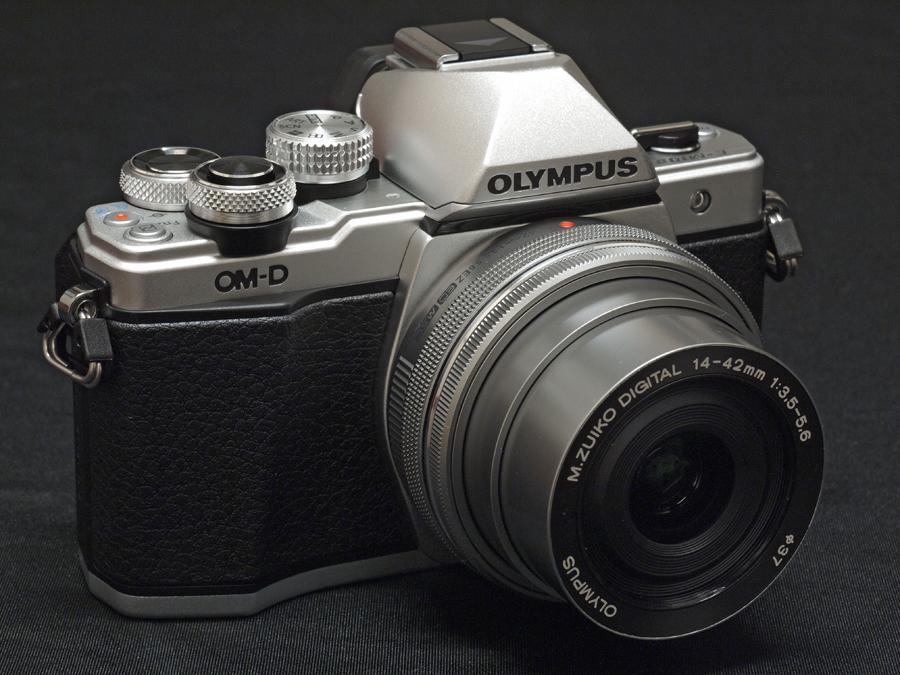 E-M10-Mark-II_003