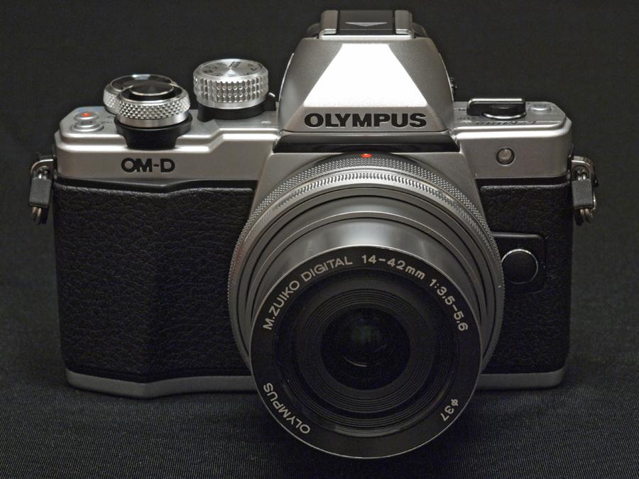 E-M10-Mark-II_005