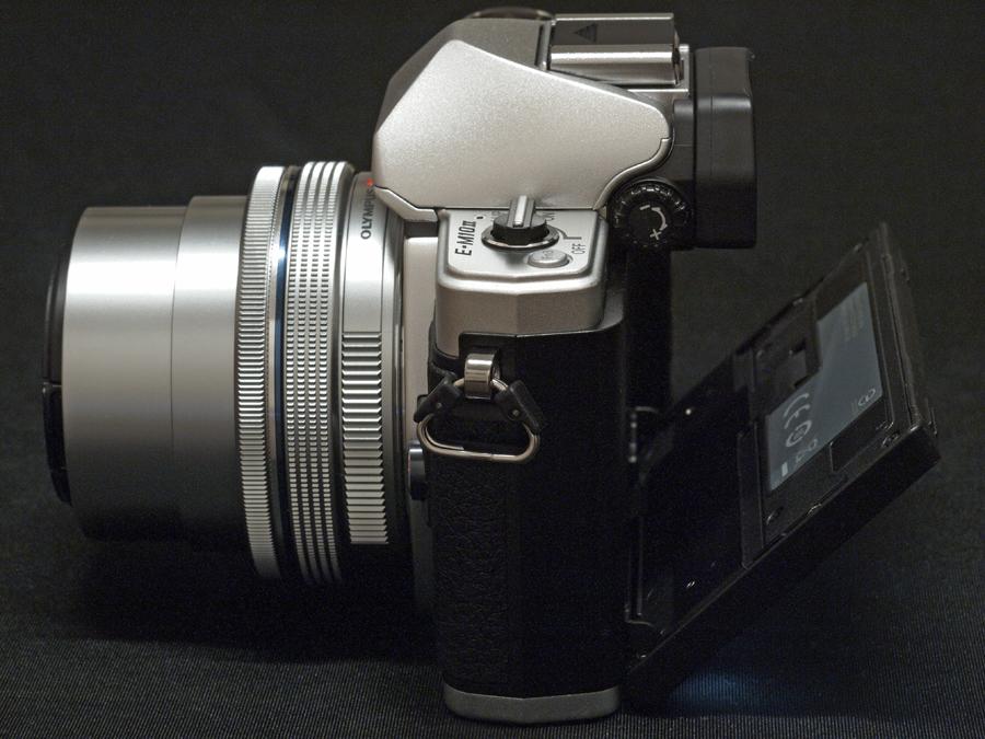 E-M10-Mark-II_006