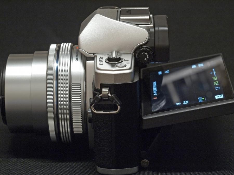 E-M10-Mark-II_007