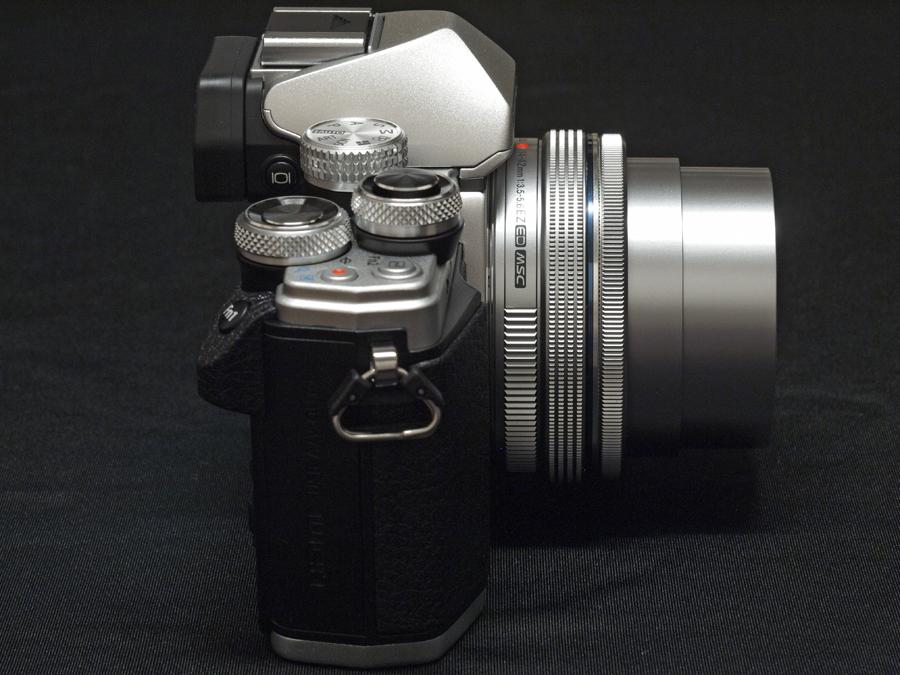 E-M10-Mark-II_008