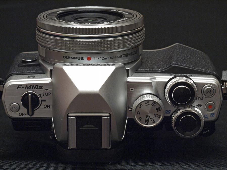 E-M10-Mark-II_009
