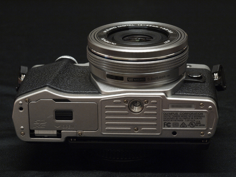 E-M10-Mark-II_010