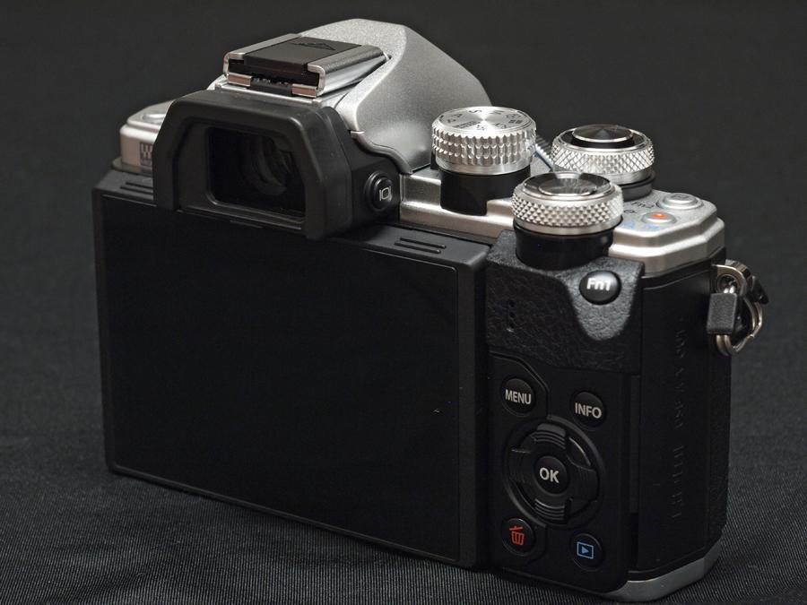 E-M10-Mark-II_012